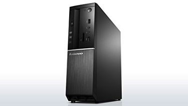 Lenovo 510S (90FN00GAIN) (Core i3, 4GB,1TB, DOS) Desktop Price in India
