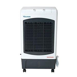 Varna Sapphire 50L Desert Air Cooler Price in India