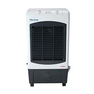 Varna Ivory 60L Desert Air Cooler Price in India