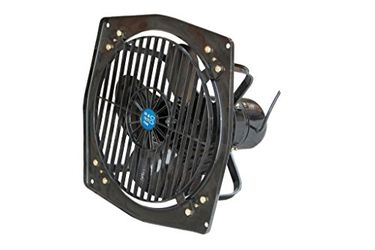 Almonard IN-OUT 4 Blade Exhaust Fan Price in India