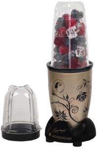 Wonderchef Champange Nutriblend Juicer Mixer Price in India