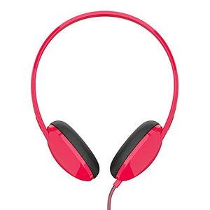 Skullcandy S2LHY Stim Wired Headset Price in India