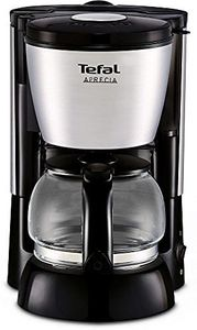 Tefal Apprecia 6-Cup Coffee Maker Price in India