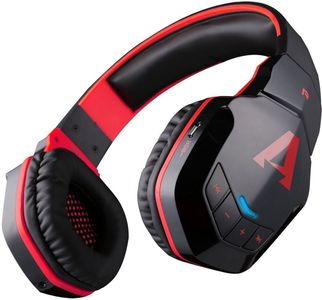 7954281450d Bluetooth Headsets Price in India 2019 | Bluetooth Headsets Price ...