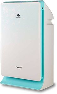 Panasonic F-PXM35AAD Air Purifier Price in India