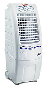 Orient Electric Supercool 30L Air Cooler with Remote Price in India