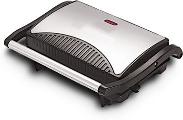 Utility Mini Press Griller 2 Slice Grill Sandwich Maker Price in India