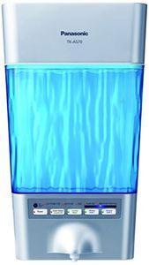 Panasonic TK-CS70 6L Water Purifier Price in India