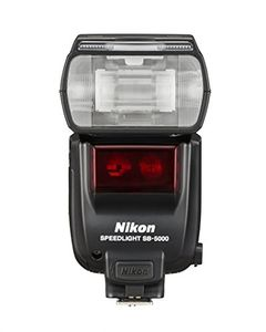 Nikon SB-5000 Speed Light Flash Price in India