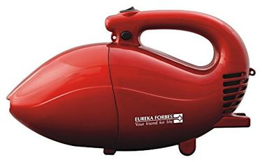 Eureka Forbes Rapid Handheld Vacuum Cleaner Price in India