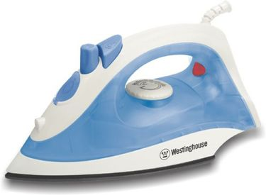 Westinghouse NT12B3P-DS 1200W Steam Iron Price in India