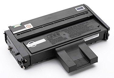 SPS SP200 Black Toner Cartridge Price in India