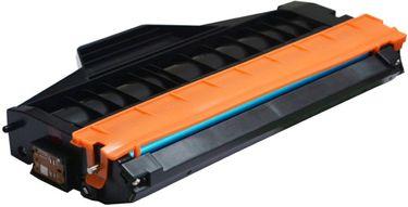 NICE PRINT 1500 Black Toner Cartridge Price in India