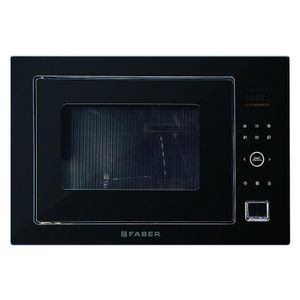 Faber Microwave Ovens Price In India 2019 Faber