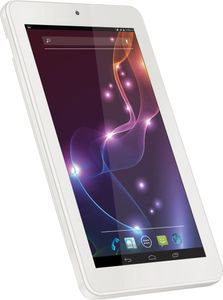 Lava Xtron Z704 Price in India