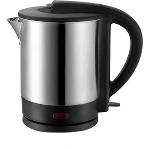 Croma CRAK3051 1Ltr Electric Kettle Price in India