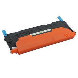 SPS C409 Cyan Toner Cartridge Price in India