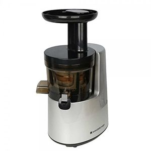 Wonderchef V6 Cold Press 1L Juicer Price in India