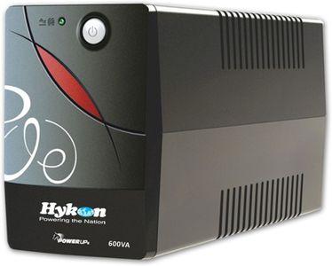 Hykon 600VA UPS/12V Sine Plus Home UPS Price in India