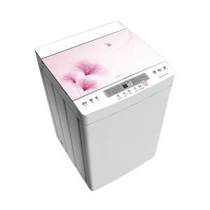 Croma 6 Kg Fully Automatic Washing Machine (CRAW1300) Price in India