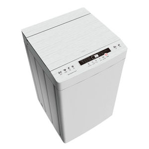Croma 7.2 Kg Fully Automatic Washing Machine (CRAW1301) Price in India