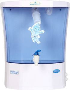 Kelvinator Essenciaa 7.5L RO UF Water Purifier Price in India