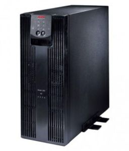 APC SRC2000XLI-CC Harsh Environment UPS Price in India
