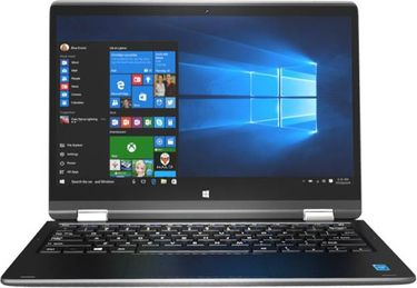RDP ThinBook 1110 Laptop Price in India