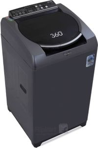 Whirlpool 7 Kg Fully Automatic Washing Machine (360 Degree Bloomwash Ultra 7.0) Price in India