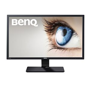 Benq GC2870H 28 Inch Monitor Price in India