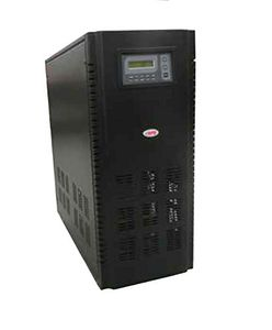 BPE PB Series PB1105L16 On Line UPS Price in India