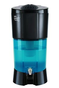 Tata Swach Desire Plus 27L Water Purifier Price in India