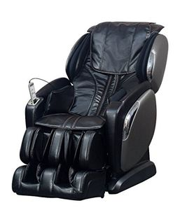 JSB MZ19 Full Body Massage Chair Price in India