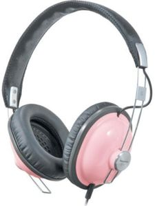 Panasonic Retro-Style Monitor Headphones Price in India
