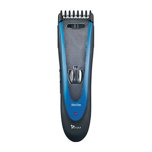 Syska HT-1309 Trimmer Price in India