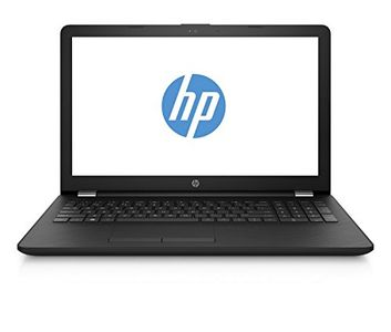 HP 15-BS542TU Laptop Price in India