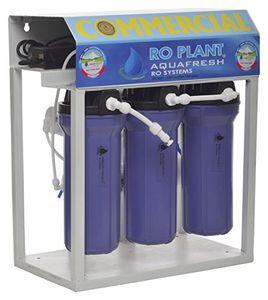 Aquafresh 25 LPH RO UV UF TDS Water Purifier Price in India