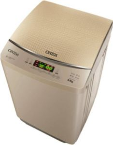 Onida 8.5 Kg Fully Automatic Washing Machine (T85GRDD) Price in India