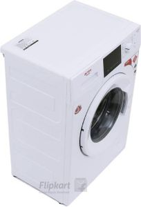 Intex 6 Kg Fully Automatic Washing Machine (WMFF60BD) Price in India