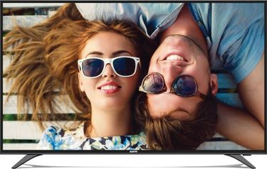 Sanyo NXT XT-49S7200F 49 Inch Full HD LED TV Price in India