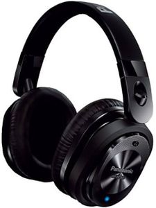 Panasonic RP-HC800 Over-The-Ear Headphones Price in India