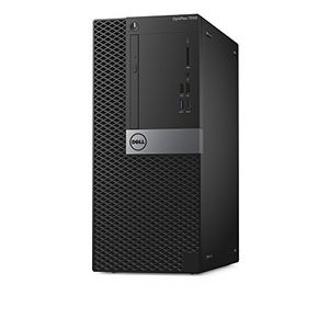 Magnificent Dell Desktops Price In India 2019 Dell Desktops Price List Download Free Architecture Designs Osuribritishbridgeorg