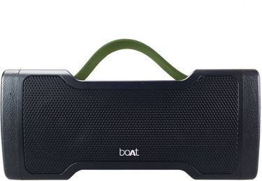 Boat Stone 1000 Portable Bluetooth Speaker Price in India