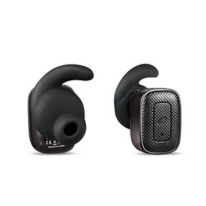 Zoook ZB-Rocker Vibes True Bluetooth Earbuds Price in India