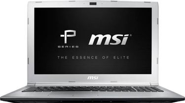 MSI PL62 7RC Gaming Laptop Price in India