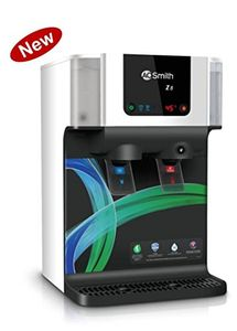 AO Smith Z8 Green RO Water Purifier Price in India