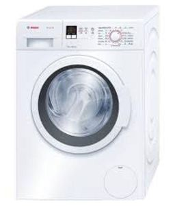 Bosch 7 Kg Fully Automatic Washing Machine (WAK20062IN) Price in India