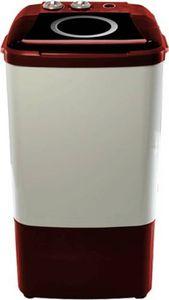 Onida 7 Kg Washer (Lilliput 70 W70W) Price in India