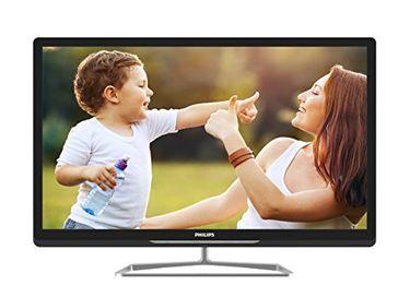 Philips 39PFL3931/V7 39 Inch Full HD LED TV Price in India