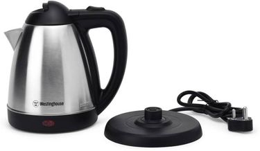 Westinghouse KS10KSM-CG 1.2L Electric Kettle Price in India